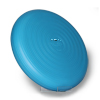 Eco Disc - Blue...