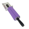 Thera-Stick Purple (...
