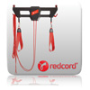 Redcord  Trainer*...